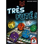 Tres Fute (French)