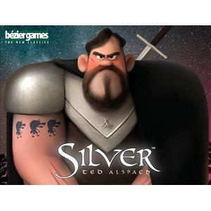 Silver ^ SEP 18 2019