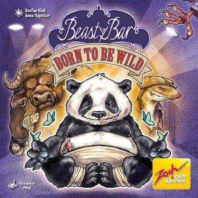 Beasty Bar 3