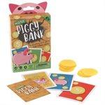 Hoyle Piggy Bank