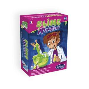 Scientific Kit Slime Mystery (No Amazon Sales)