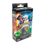 Lightseekers: Awakening Super Booster