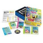 SpongeBob Fluxx (No Amazon Sales) ^ MAY 21 2020
