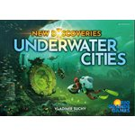 Underwater Cities: New Discoveries ^ JAN 2019