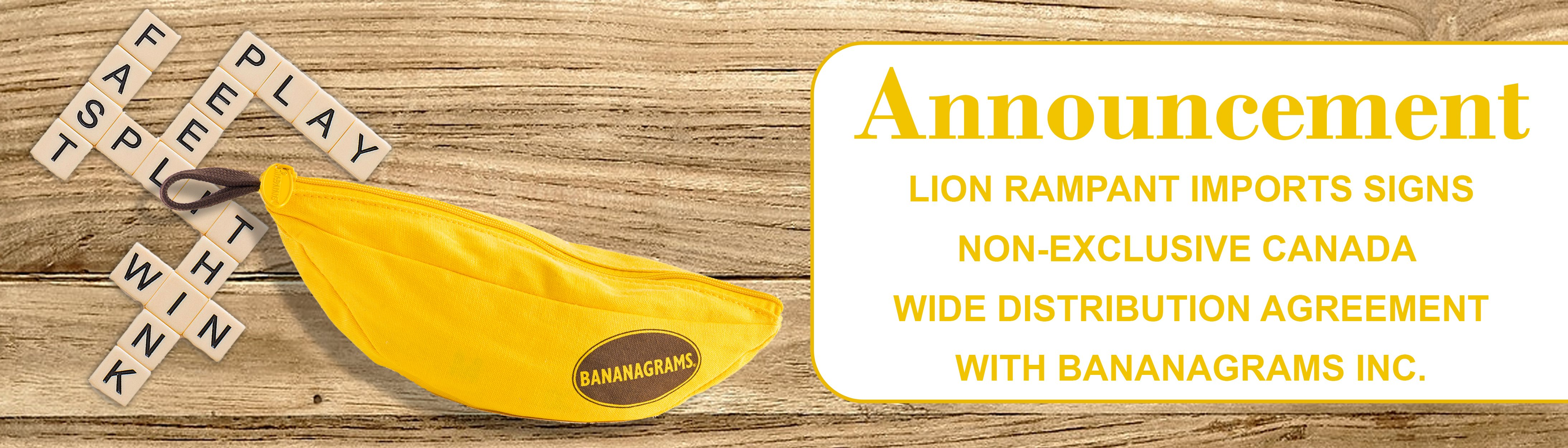BANANAGRAMS_LION_BANNER