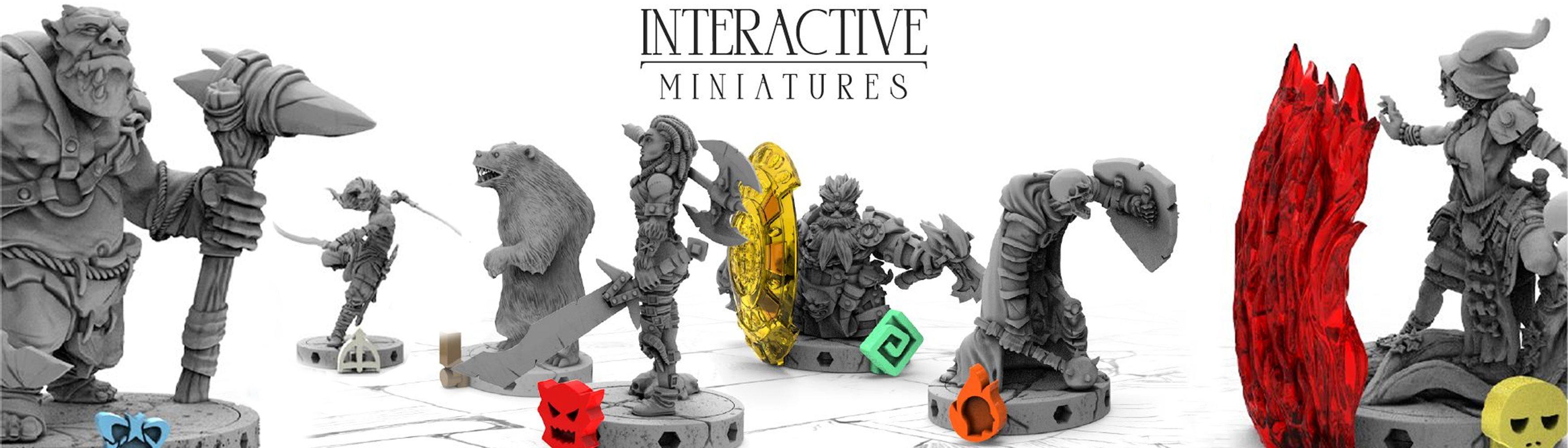 InteractiveMini_Banner