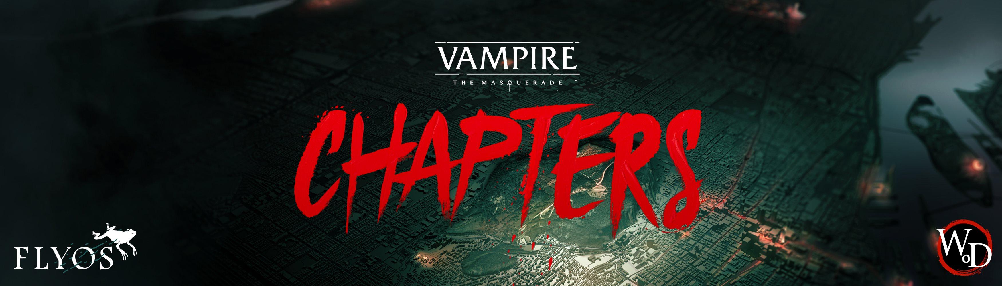 Vampire_Banner