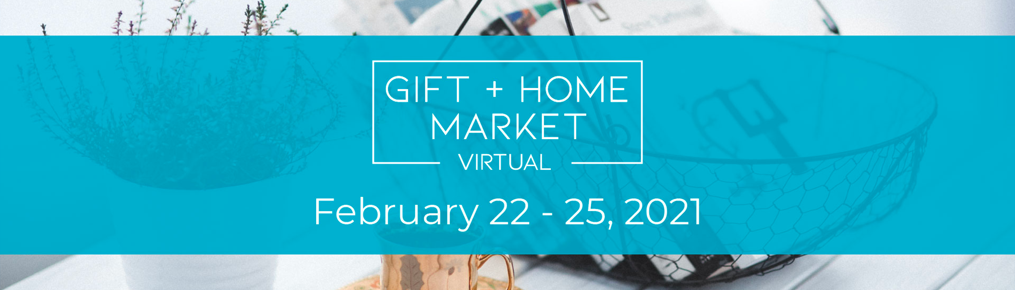WebSite-GiftHomeMarket